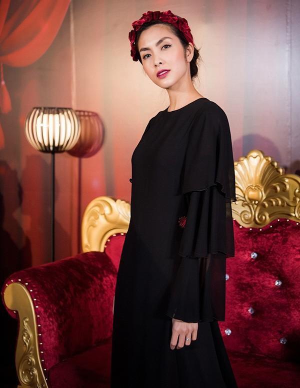 chuyen gia chi ro cac thoi quen dan den benh Tang Thanh Ha mac-Hinh-2