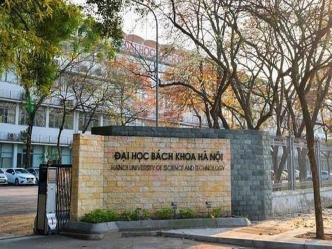 Dai hoc Bach khoa Ha Noi cong bo phuong an tuyen sinh nam 2021