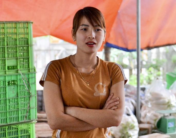 Nguoi dan Ha Noi nho bo hang tram tan cu cai vi khong ban duoc-Hinh-11