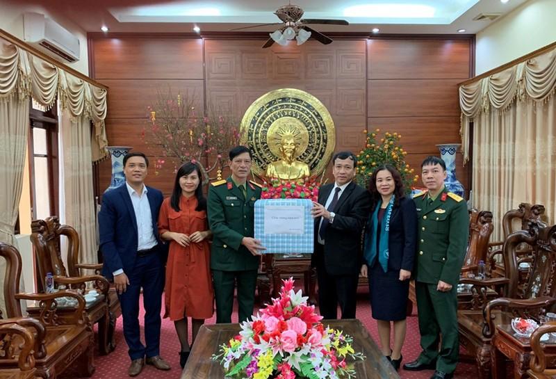 Diem tin hoat dong thang 2 cua Lien hiep Hoi Viet Nam-Hinh-2