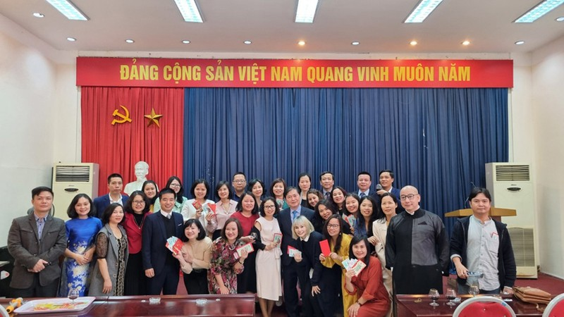 Diem tin hoat dong thang 2 cua Lien hiep Hoi Viet Nam-Hinh-3
