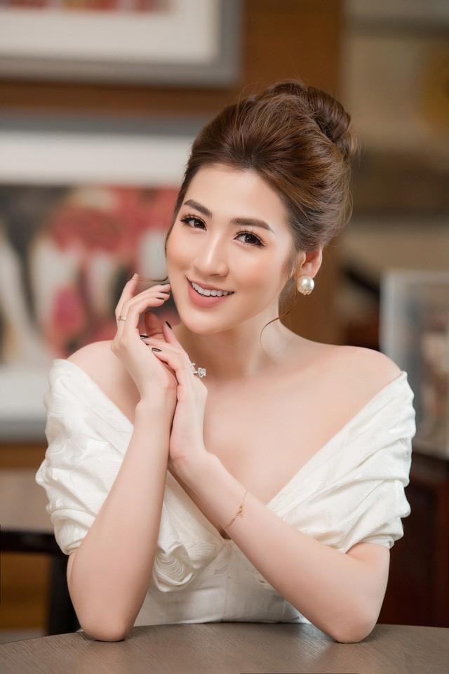 3 A hau Viet som theo chong dai gia o tuoi doi muoi: Cuoc song hien nay the nao?-Hinh-4