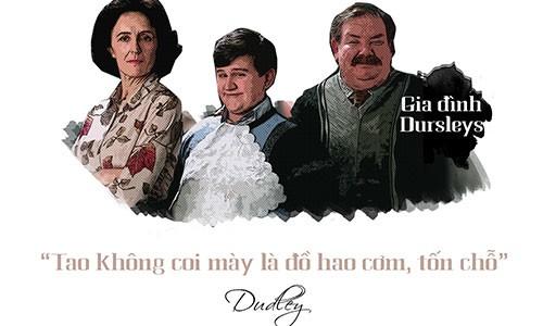 Harry Potter: Truyen - phim va nhung su that it ai biet-Hinh-3
