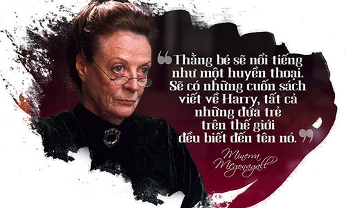 Harry Potter: Truyen - phim va nhung su that it ai biet-Hinh-4