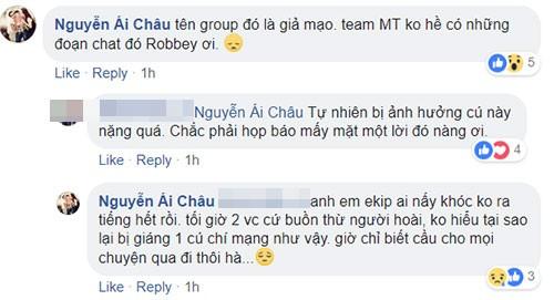 """NSX phim """"Me Tue"""" len tieng khi bi loi vao scandal Kieu Minh Tuan-Hinh-2"""