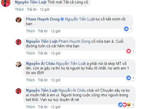 """NSX phim """"Me Tue"""" len tieng khi bi loi vao scandal Kieu Minh Tuan-Hinh-3"""
