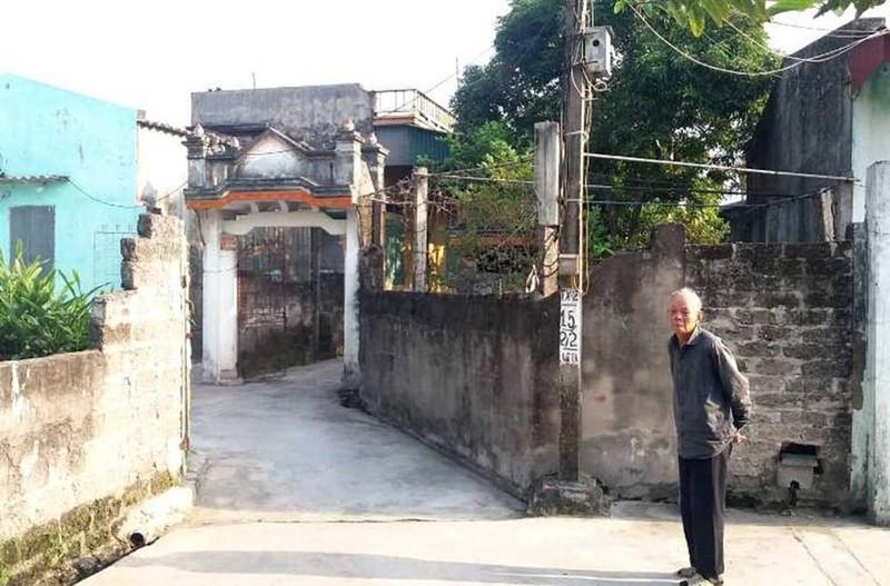 Phut trai long cua nguoi me 3 con sat hai chu thau xay dung luc rang sang-Hinh-3