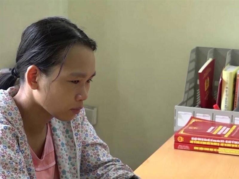 Phut trai long cua nguoi me 3 con sat hai chu thau xay dung luc rang sang-Hinh-4
