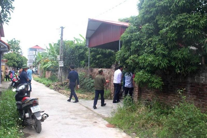 Phut trai long cua nguoi me 3 con sat hai chu thau xay dung luc rang sang-Hinh-5