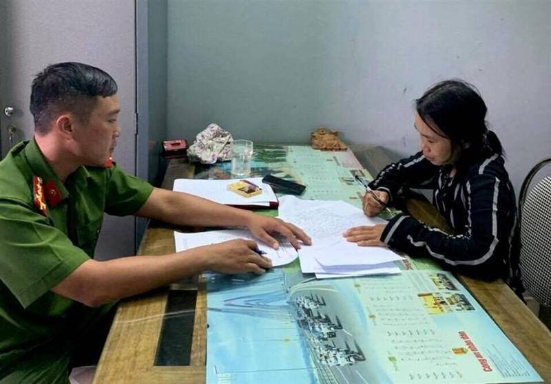 Phut trai long cua nguoi me 3 con sat hai chu thau xay dung luc rang sang-Hinh-6