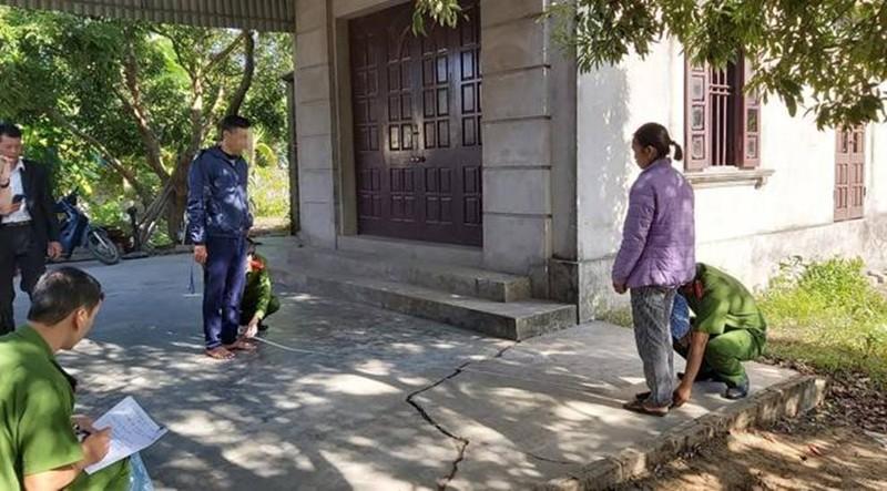 Phut trai long cua nguoi me 3 con sat hai chu thau xay dung luc rang sang-Hinh-7
