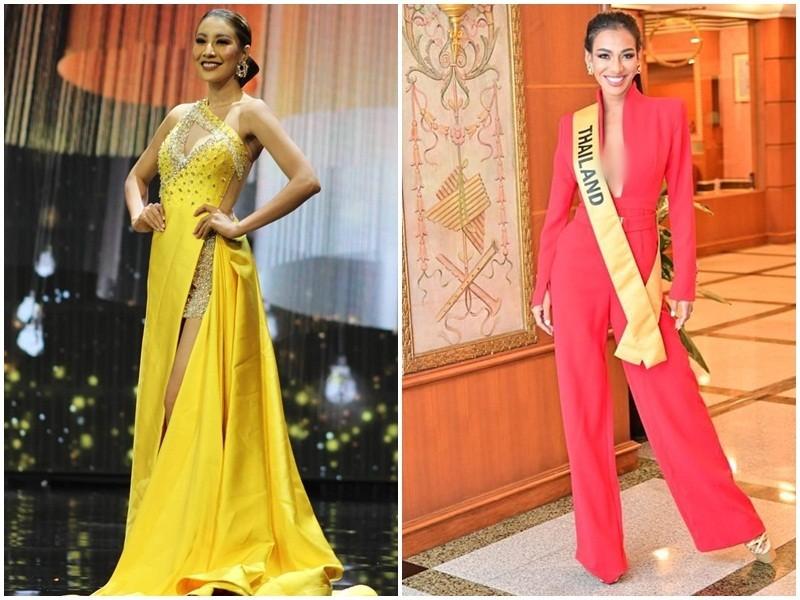 Ngoc Thao co co hoi chien thang o Miss Grand International?-Hinh-3
