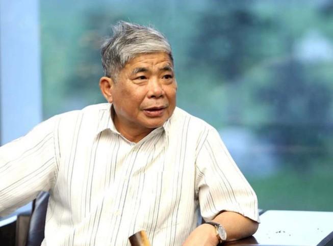 De nghi truy to ong Le Thanh Than: Chu tich Muong Thanh xin duoc khac phuc