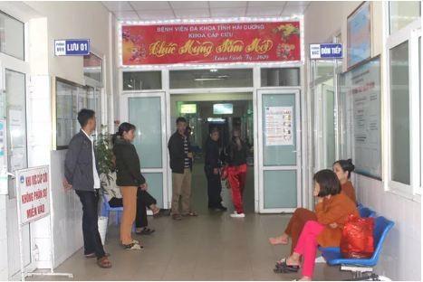 Kip truc cap cuu dac biet dem Giao thua o Hai Duong-Hinh-2