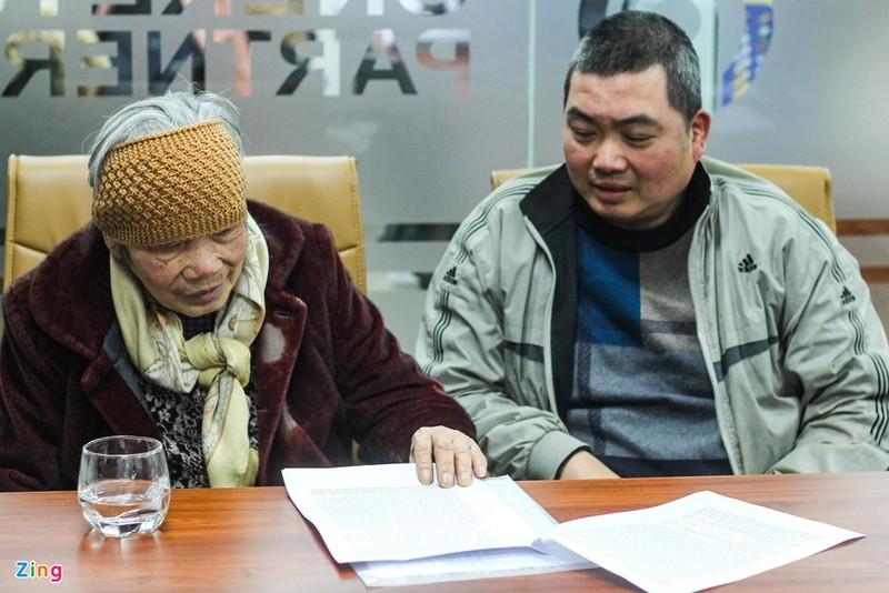 Ky an rang sang Tet ong Cong, ong Tao-Hinh-2