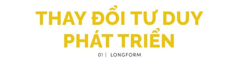 "Dau an cua tan Thu tuong Pham Minh Chinh tai ""Viet Nam thu nho""-Hinh-2"