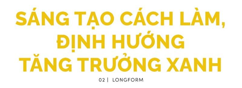 "Dau an cua tan Thu tuong Pham Minh Chinh tai ""Viet Nam thu nho""-Hinh-4"