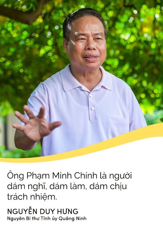 "Dau an cua tan Thu tuong Pham Minh Chinh tai ""Viet Nam thu nho""-Hinh-5"