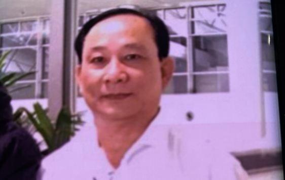 Bat giam doc Benh vien Da khoa nghi lien quan den vu giet nguoi