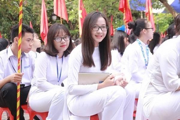 Bo GD&DT chinh thuc cong bo chuong trinh giao duc pho thong moi