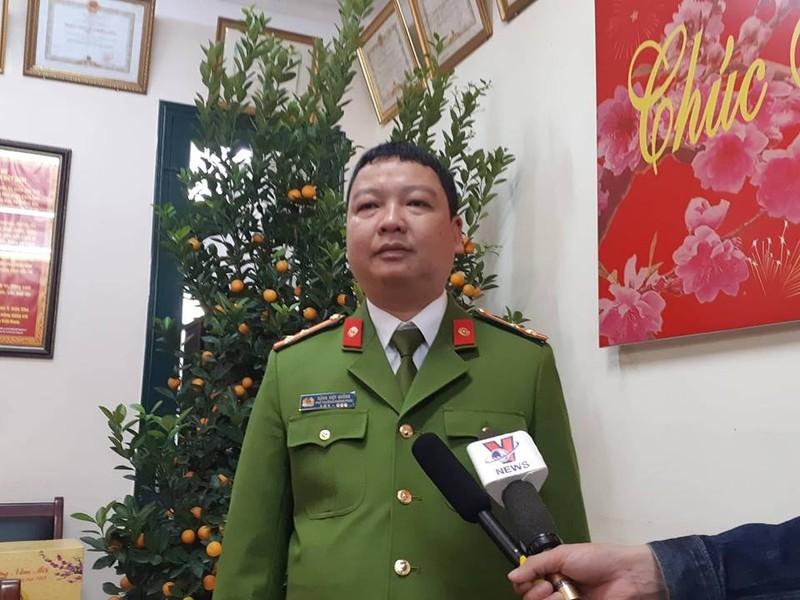 Hanh trinh pha an vu cua co lai xe taxi cuop tai san o Ha Noi-Hinh-2