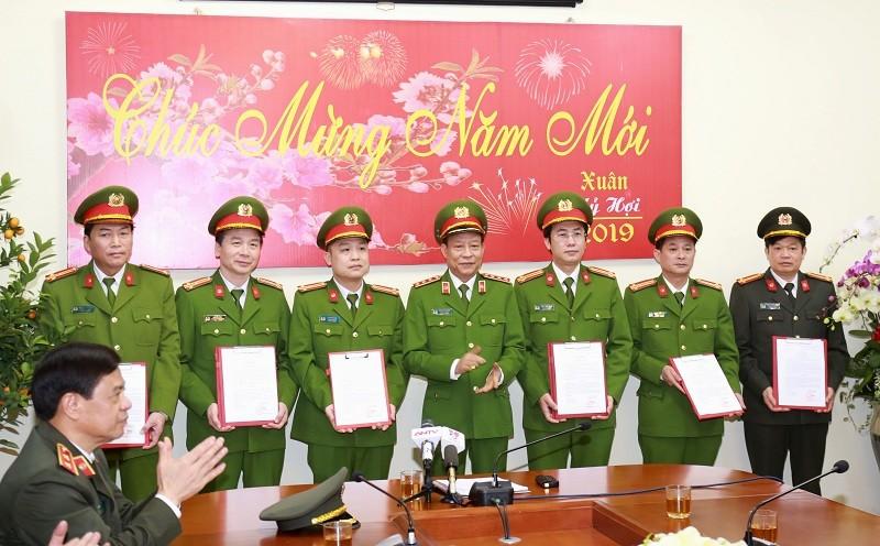 Hanh trinh pha an vu cua co lai xe taxi cuop tai san o Ha Noi-Hinh-3