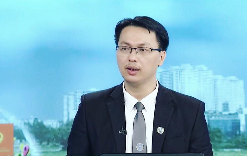 Hai CSGT TP HCM danh nguoi: Neu vi pham…lieu co tuoc danh hieu CAND?-Hinh-2