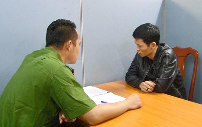 "Phong ""bay lac"" trong BV Tam than Trung uong I: Benh nhan buon ma tuy... co thoat toi?"