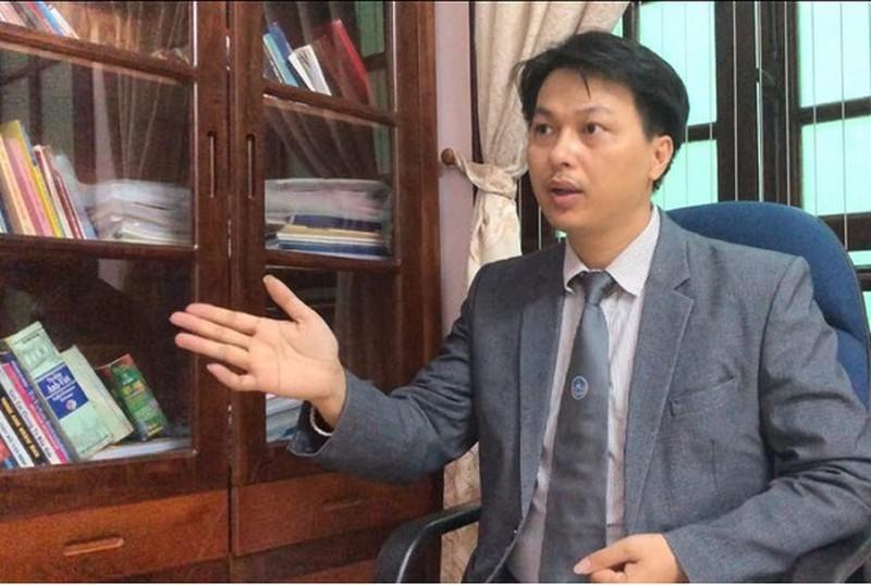 """Thu phi lam can cuoc 100.000 dong o Hai Phong: """"Xe rao"""" quy dinh... xu sao?-Hinh-2"""