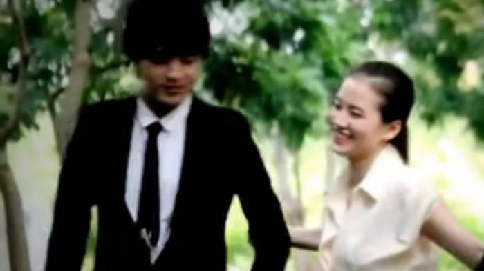 Ho Quang Hieu: Vay ban song qua ngay, noi tieng nho co hu tieu-Hinh-2