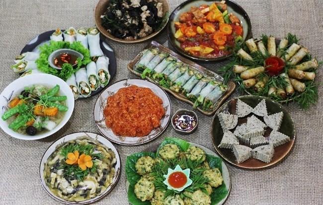 Chuan bi mam co cung Ram thang Gieng day du va chuan nhat-Hinh-2