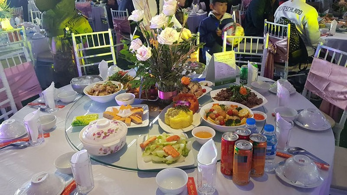 Choang voi thuc don co cuoi nha Duy Manh co toi 17 mon-Hinh-2