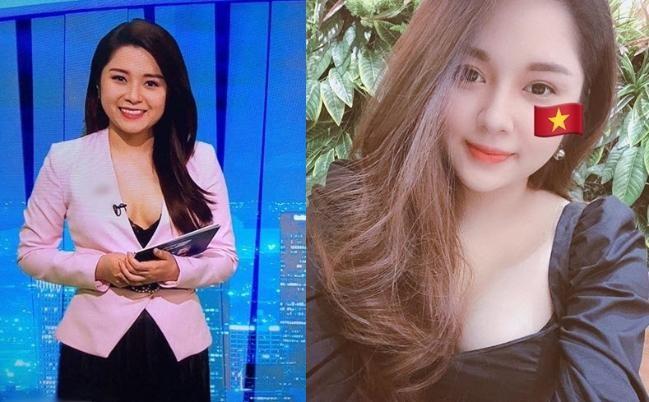 MC VTV Dieu Linh bi ung thu mau: Chi phi, ghep tuy nhu nao?