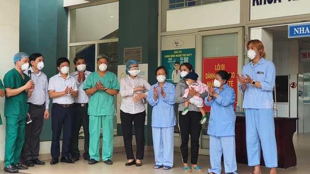 Them 12 nguoi khoi benh tai Da Nang, Quang Nam-Hinh-2