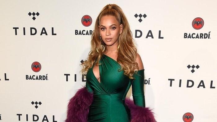 5 bi quyet lam dep cua diva Beyonce duy tri suot chuc nam qua-Hinh-2