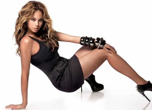 5 bi quyet lam dep cua diva Beyonce duy tri suot chuc nam qua-Hinh-3