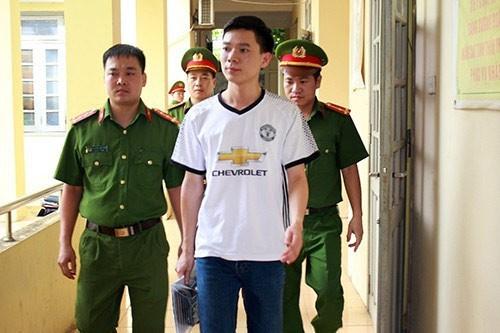 Vu chay than 8 nguoi tu vong: Bac si Hoang Cong Luong duoc tai ngoai