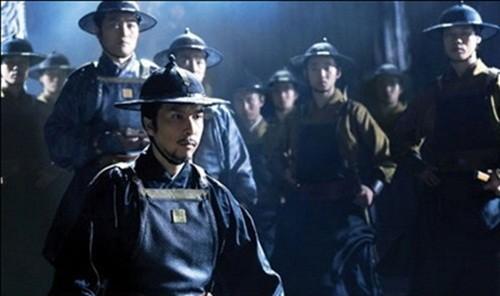 "Bi mat the luc khong lo ""ho mang"" cac doi Hoang de Trung Hoa-Hinh-5"