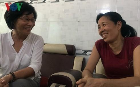 Nhung cau chuyen hien tang: Cho di de duoc hoi sinh-Hinh-2
