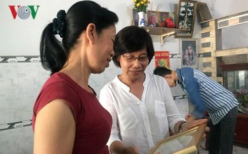 Nhung cau chuyen hien tang: Cho di de duoc hoi sinh-Hinh-3