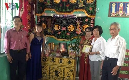 Nhung cau chuyen hien tang: Cho di de duoc hoi sinh-Hinh-4