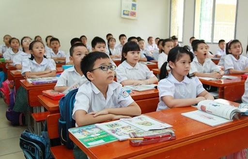 Tin nong ngay 27/2: Tri an ngay Thay thuoc Viet Nam-Hinh-3