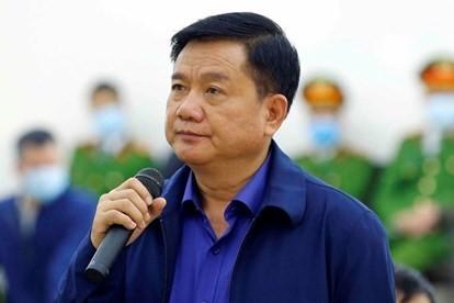 Ong Thang buoc boi thuong 830 ty: Neu het tai san... tinh sao?