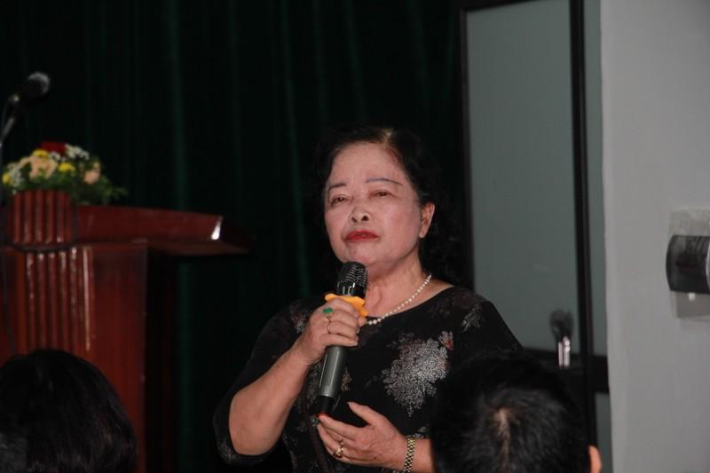 Ung cu DBQH: TSKH Phan Xuan Dung nhan tin nhiem tuyet doi cua cu tri noi cu tru-Hinh-2