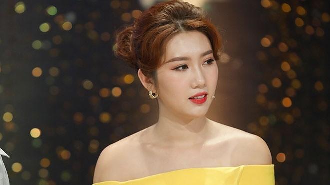 Tran Thanh, Lan Ngoc thoi dong vai phu-Hinh-9