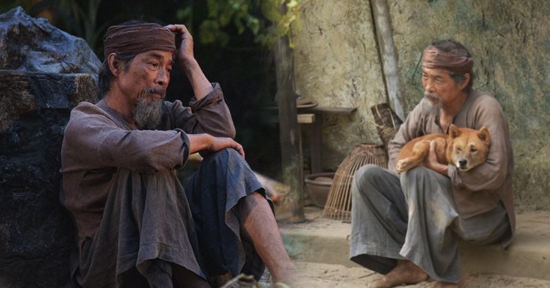Vi sao Lao Hac ban cho, bi kich gi xay ra sau do?