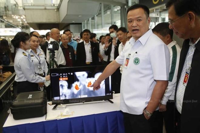 Nhat Ban xac nhan truong hop dau tien nhiem virus la tu Trung Quoc-Hinh-2