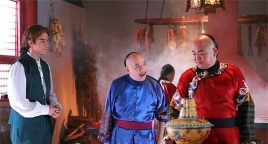 """Vi sao cac dau bep Ngu Thien phong khong bi """"tinh than"""" nhu thai giam?-Hinh-3"""
