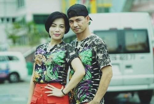 Diem nong 24h: Bat ngo lai lich ke bien thai rach dui phu nu-Hinh-11