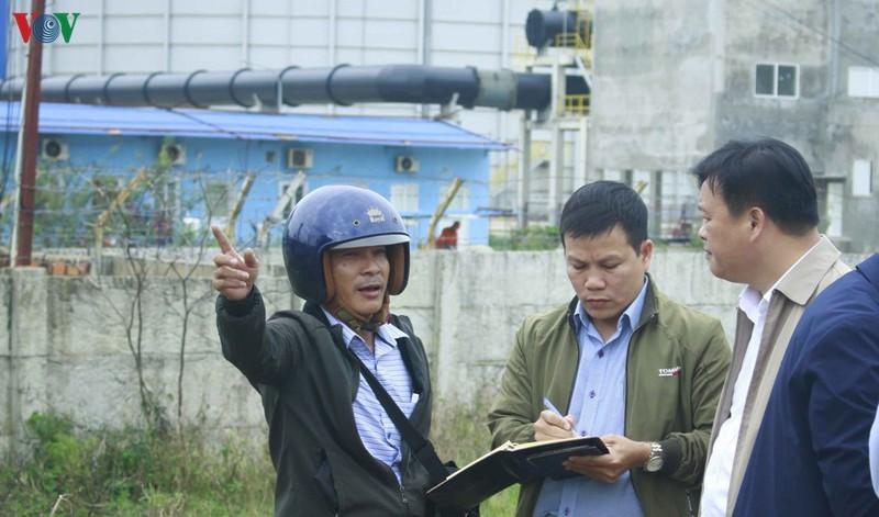 Vi sao dan vay Nha may thep Hoa Phat - Dung Quat?-Hinh-4